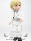 ตุ๊กตา - น้องเคนจิ (Premium) [โปรต้อนรับปีใหม่]