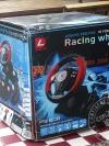 [จอยพวงมาลัย] Racing Wheel PC