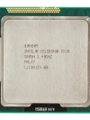 [1155] Celeron® G530 (2M Cache, 2.40 GHz)