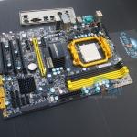 AM3 Foxconn a78ax 3.0