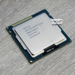 [1155] Intel® Core™ i5-2500 3.30 GHz Processor