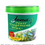JENA HAIR TREATMENT 500 ML. (WITH SEWEED EXTRACT)