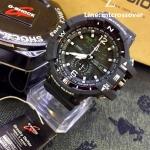 G-Shock GW-A1100-1A3