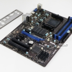 [AM3+] MSI 960-P43 (FX) ออนบอร์ด