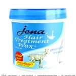 JENA HAIR TREATMENT 500 ML. (WITH MILK GOAT)