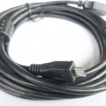 สาย Micro USB ยาว 5 เมตร