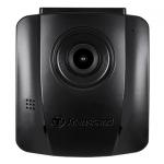 Transcend DrivePro 110 Car Video Recorder