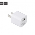 HOCO UH102 หัวชาร์จ Adapter USB 5V 1A