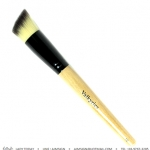 VALKYRIES BRUSH #16