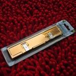Memory RAM Heatsink V2 สีทอง
