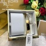 MICHEAL KORS Bangle Gold Bracelet MKJ6061710