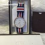 Daniel Wellington -Canterbury Men