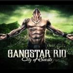 ทดสอบ JXD 7800 กับเกมส์ Gangstar Rio