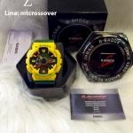 G-Shock: GA110rf-9A