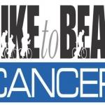 ปั่นจักรยานช่วยให้ห่างไกลมะเร็ง