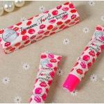 *New*Balala 7 Romantic Touchfit Lip Tatoo Pack ลิปสักปาก บาลาล่า