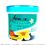 JENA HAIR TREATMENT 500 ML. (WITH FRANGIPANI EXTRACT)