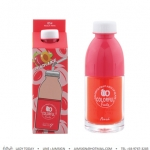 ASHLEY COLORFUL FRUIT JUICE LIP GLAZE 05