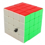 รูบิค Rubik