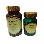 *New*Herbal Kota สมุนไพรดีท็อกซ์ลดน้ำหนัก จากเกาหลี