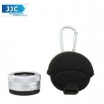 JJC JN-S Lens Pouch