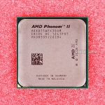 [AM3] Phenom II X3 B75 3.0 GHz 3Core