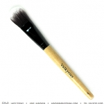 VALKYRIES BRUSH #10