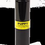 น้ำมันหอมบำรุงขนสำหรับสุนัข KEVINA กลิ่น PUPPY (ONE MORE TIME) 300 สเปรย์
