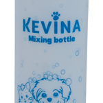 KEVINA Mixing Bottle