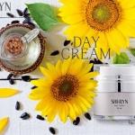 ครีมบำรุงผิวหน้า-กลางวัน Sheryn Whitening Day Cream 15 ml
