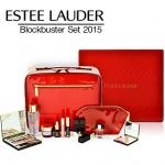 เซ็ทของขวัญ Estee Lauder Blockbuster 2015