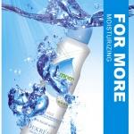 สเปรย์น้ำแร่ Di Kairui DEKREI ขนาด 50 ml