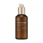 The Face Shop THE SIGNATURE SKIN CONDITIONING SERUM 80ml.
