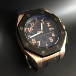 Royal Oak Offshore Singapore GP Limited Edition