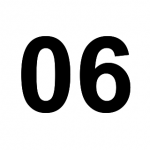 [C06] :: 06