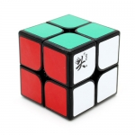 รูบิค Dayan 2x2x2 50mm Speed Cube Puzzle