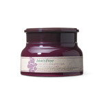 Innisfree Wine Jelly Sleeping Pack 80ml.