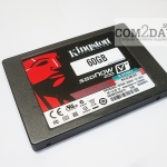 [SSD] Kingston 60GB SSDNow V+200