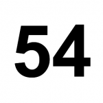 [C54] :: 54