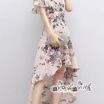 เสื้อผ้าแฟชั่นเกาหลี Lady Ribbon Thailand เสื้อผ้าแฟชั่นเกาหลี Lady Ribbon Thailand