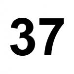 [C37] :: 37