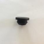 ลูกยางอุดท่อ PVC 16 มิล (ใช้อุดท่อ PVC รู 16 มิล)