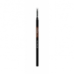 "COSLUXE ""Slimbrow"" PENCIL - CARAMEL : น้ำตาลอ่อน"