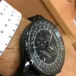 นาฬิกาประเภทไหนเหมาะกับเราที่สุด
