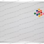 ไวท์บอร์ดแม่เหล็ก O2-675-O6O6-7, O89.139.9O99 ไวท์บอร์ด กระดานไวท์บอร์ด กระดาน บอร์ดนิทรรศการ เช่ากระดาน กระดานไวท์บอร์เช่า กระดานกระจก บอร์ดกระจก