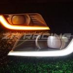 ไฟเดย์ไลท์ LED Light Bar (สำหรับรุ่น XLS, XLT, FX4)