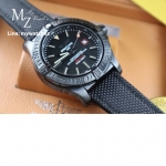 Breitling Avenger Blackbird Automatic Men's Watch