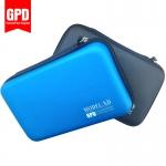 GPD XD Case กล่องใส่แทปเล็ต GPD XD