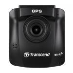 Transcend DrivePro 230 Car Video Recorder