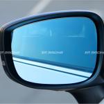 กระจกตัดแสง CX-5 2018